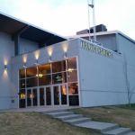Truth Church, Calgary, Alberta, Canada