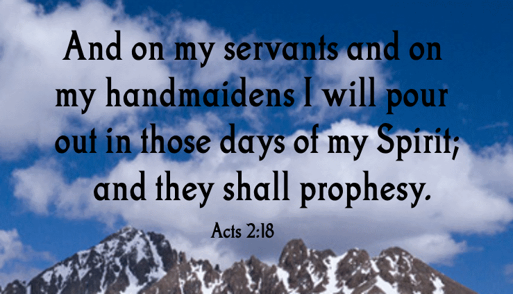acts 2 38